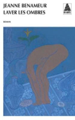 Laver Les Ombres (Paperback)