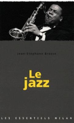 Les essentiels Milan: Le Jazz