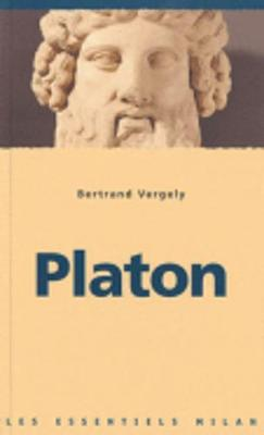 Les essentiels Milan: Platon (Paperback)