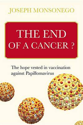 The End of Cancer (Paperback)