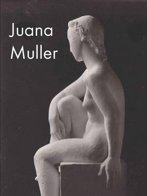 Juana Muller (Paperback)