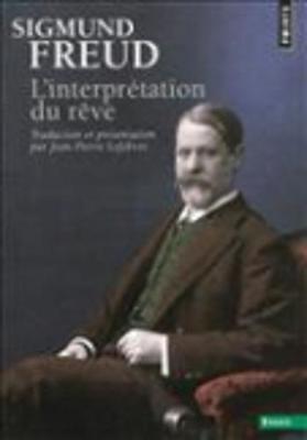 L'interpretation du reve (Paperback)