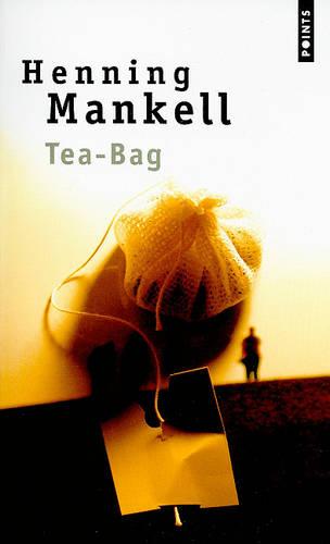 Tea-Bag (Paperback)