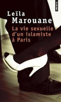 La Vie Sexuelle D'un Islamiste a Paris (Paperback)