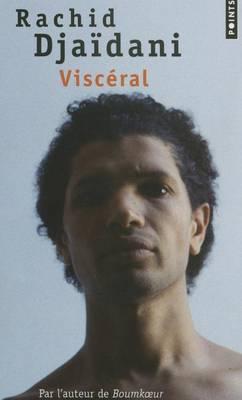 Visceral (Paperback)
