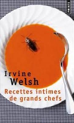 Recettes Intimes De Grands Chefs (Paperback)