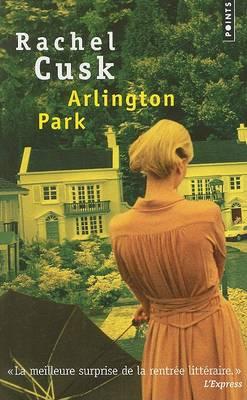Arlington Park (Paperback)