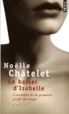Le Baiser D'isabelle (Paperback)
