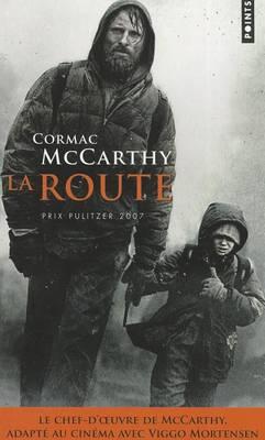 La Route (Paperback)