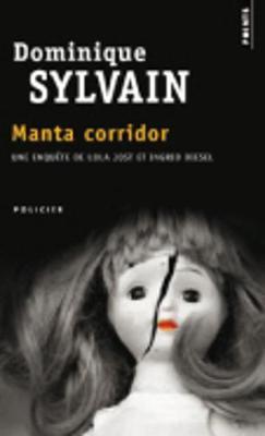 Manta Corridor (Paperback)