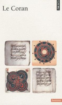 Le Coran (Traduction De Kazimirski) (Paperback)