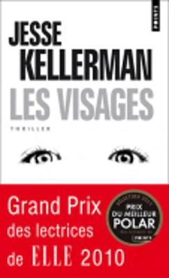 Les Visages (Paperback)