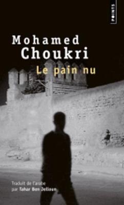 Le Pain Nu (Paperback)