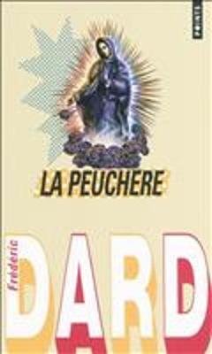 La Peuchere (Paperback)