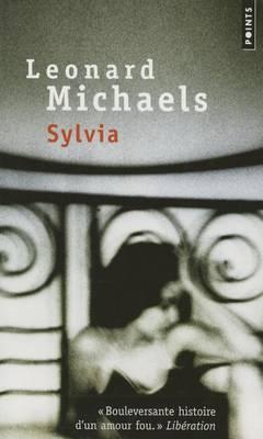 Sylvia (Paperback)