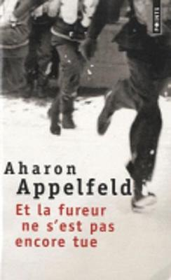Et La Fureur Ne S'est Pas Encore Tue (Paperback)