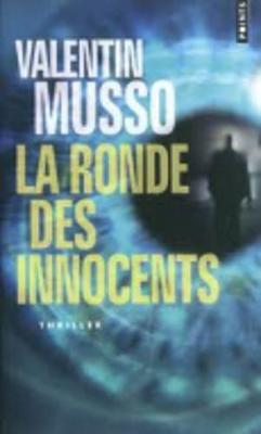 La Ronde Des Innocents (Paperback)