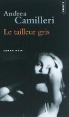 Le Tailleur Gris (Paperback)