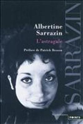 L'Astragale (Paperback)