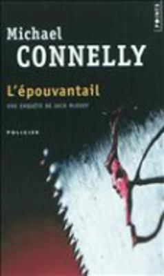 L'Epouvantail (Paperback)