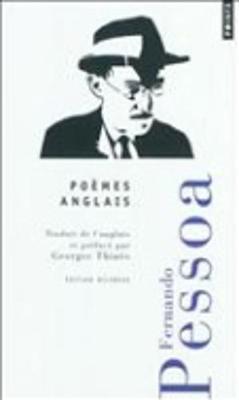 Poemes Anglais (Paperback)