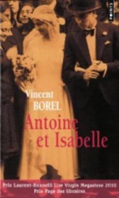 Antoine Et Isabelle (Paperback)