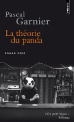 La theorie du panda (Paperback)