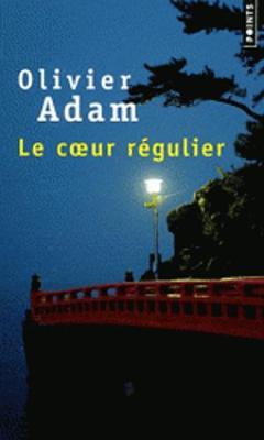 Le coeur regulier (Paperback)