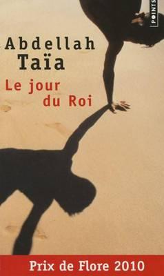 Le Jour Du Roi (Paperback)
