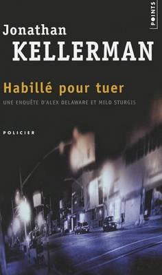 Habillee Pour Tuer (Paperback)
