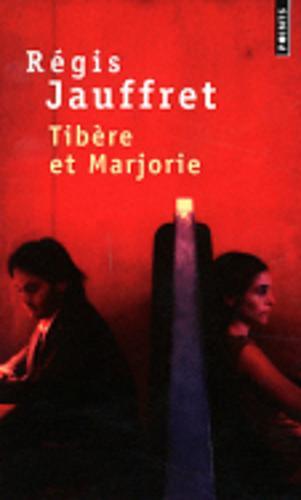 Tibere Et Marjorie (Paperback)