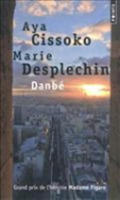 Danbe (Paperback)