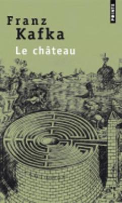 Le Chateau (Paperback)