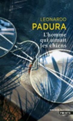 L'Homme Qui Aimait Les Chiens (Paperback)