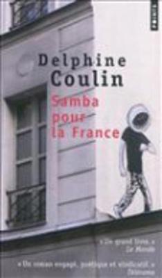 Samba pour la France (Paperback)
