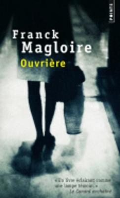 Ouvriere (Paperback)