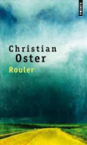 Rouler (Paperback)