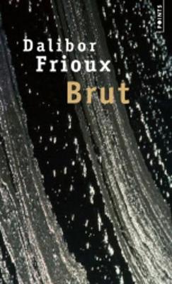 Brut (Paperback)