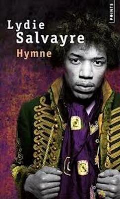 Hymne (Paperback)
