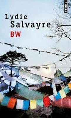 BW (Paperback)
