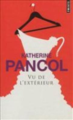 Vu De L'exterieur (Paperback)