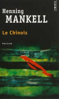 Le Chinois (Paperback)