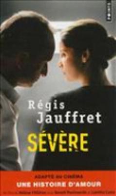 Severe (film tie-in) (Paperback)