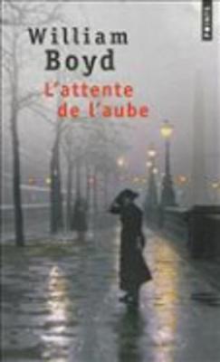 L'Attente De L'aube (Paperback)