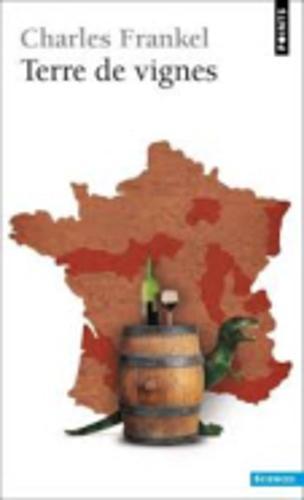 Terre De Vignes (Paperback)