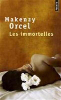Les Immortelles (Paperback)