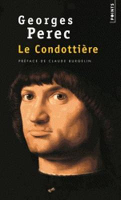 Le Condottiere (Paperback)