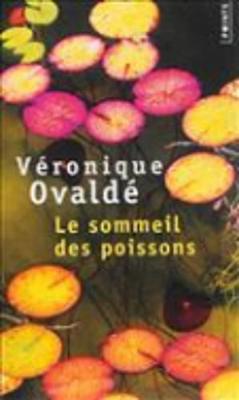 Le Sommeil Des Poissons (Paperback)