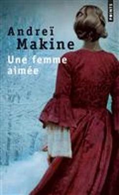 Une femme aimee (Paperback)