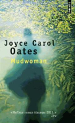 Mudwoman (Paperback)